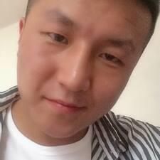Nutzerprofil von 宗明