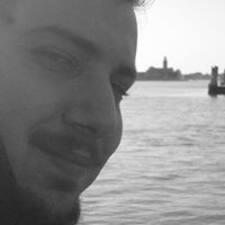 Magurno Kullanıcı Profili