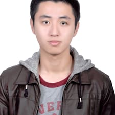 Profil utilisateur de 鈺翔