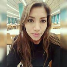 Evelynn Elena Kullanıcı Profili
