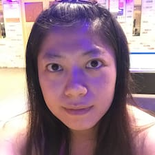 Profil korisnika Kokoro