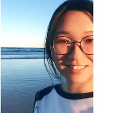 Leyi User Profile