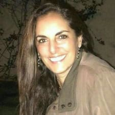 Profil korisnika Alida