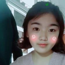 Профиль пользователя 小飞侠