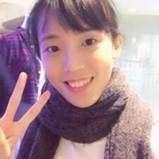 Jingcan Kullanıcı Profili