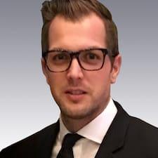 Spencer User Profile