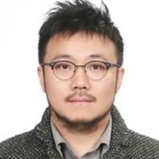 종현 Kullanıcı Profili