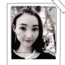Profil utilisateur de 婉玲