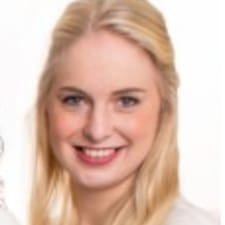 Profil korisnika Heleen