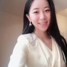 In-Hyoung - Uživatelský profil