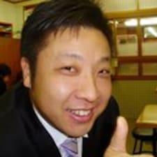 Profil korisnika 小澤