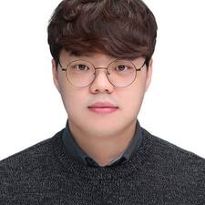 Profil utilisateur de Tae Yeol