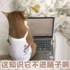 明嵩 felhasználói profilja