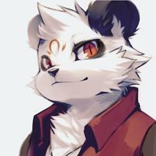 剑平 felhasználói profilja