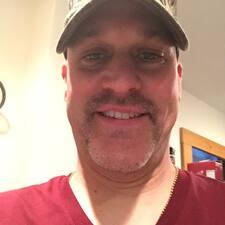 Profilo utente di Toby