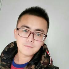 Profil utilisateur de 伟宸