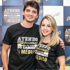 Profil korisnika Matheus Emílio