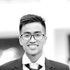 Profilo utente di Le
