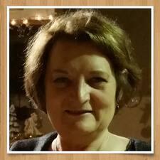Marie-Suzel Kullanıcı Profili