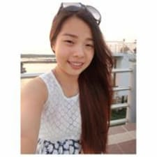 Felicia Kullanıcı Profili