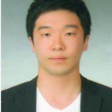 Profil Pengguna 성필