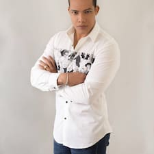 Eduardo Bernardo User Profile