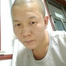 玉浩 User Profile