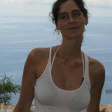 Profil utilisateur de Ssilvaromao