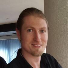 Dirk Brugerprofil