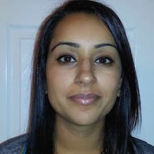Maneet User Profile