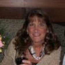 Darlene User Profile