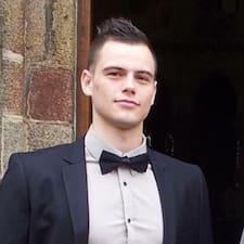 Bastien Kullanıcı Profili
