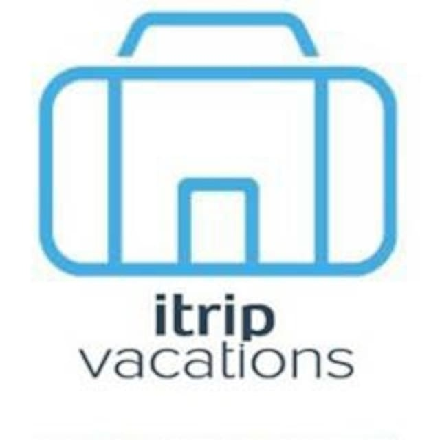ITrip Vacations - La Quinta, CA User Profile