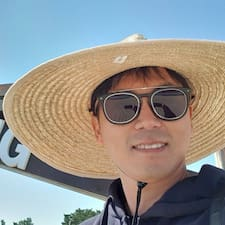 Jongin님의 사용자 프로필