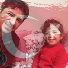 Nutzerprofil von Sedat
