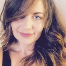 Michele - Uživatelský profil