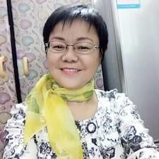 泽红 Kullanıcı Profili