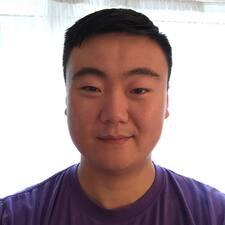 Raodi User Profile