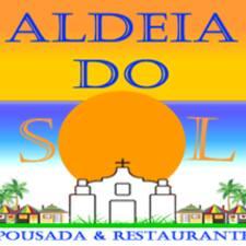 Aldeia的用戶個人資料