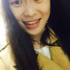 Profilo utente di 琨
