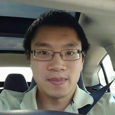 Profil utilisateur de San