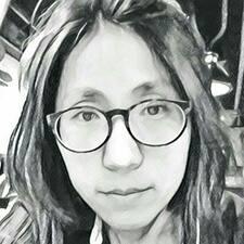영인 User Profile
