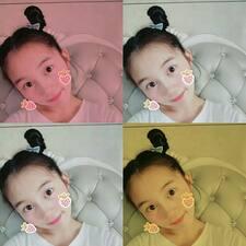 Profil utilisateur de 苏婷