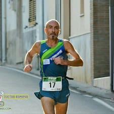 Profil korisnika Antonio Raffaele