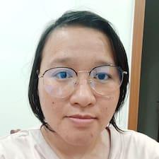 淞霖 - Profil Użytkownika