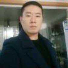 义松 felhasználói profilja