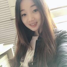 Nutzerprofil von 文静