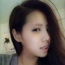 Profil utilisateur de 수인