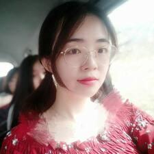 王鸯 User Profile