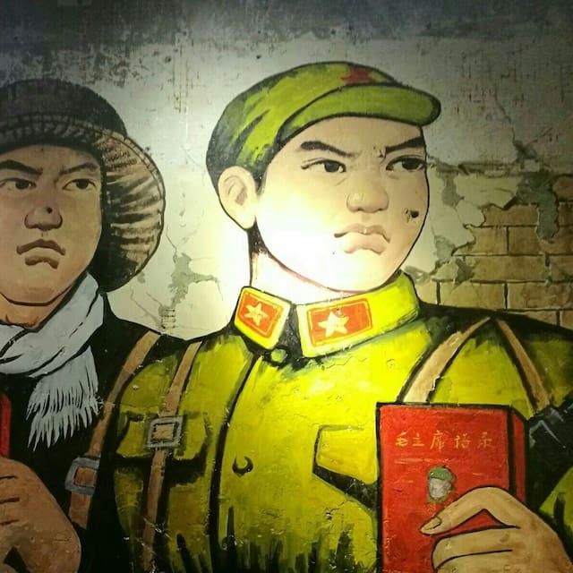 Profilo utente di Sagityang